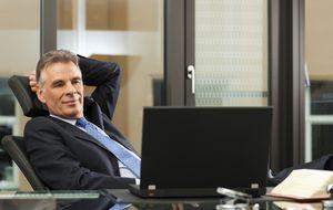Crecer en facturación cuando no hay clientes: el abogado de éxito