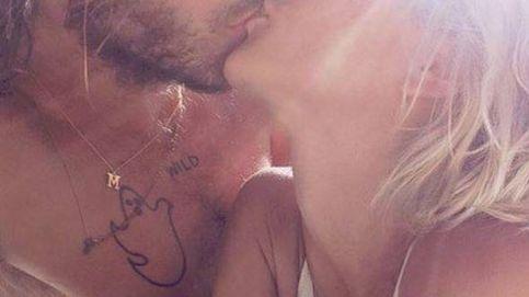 El verano del amor de Ana Fernández y Adrián Roma