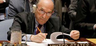 Post de EEUU lanza nuevo plan para la transición en Venezuela con retirada de sanciones