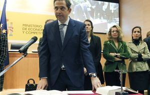 España emite bonos para amortizar el préstamo de pago a proveedores