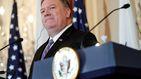 EEUU asegura que Maduro estaba dispuesto a dimitir pero Rusia le ha disuadido