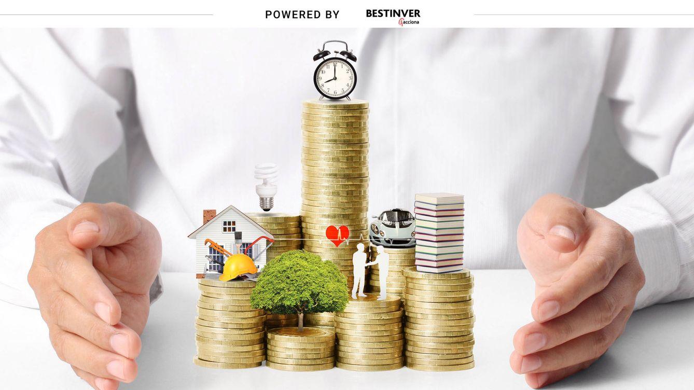 Fondos de inversión o acciones: ¿dónde invertimos nuestro dinero a largo plazo?
