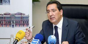 Cajasol contra las cuerdas: tendrá que vender activos o despedir a 900 personas