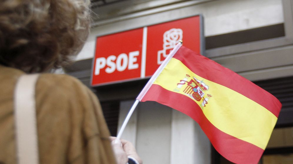 """Resultado de imagen para España dejó de asociarse con la palabra """"crisis"""""""
