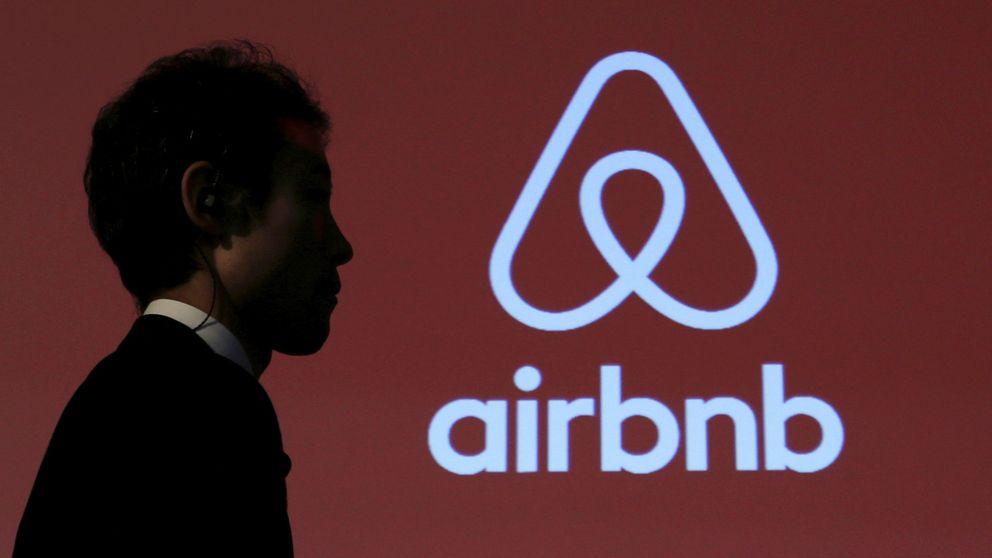 Multa máxima para Airbnb y otras plataformas de apartamentos en Valencia