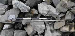 Post de Las cosas del deshielo: descubren 68 flechas con más de 6.000 años de antigüedad