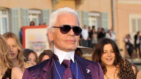 Hogar de moda: la firma Karl Lagerfeld diseñará villas de lujo en Marbella