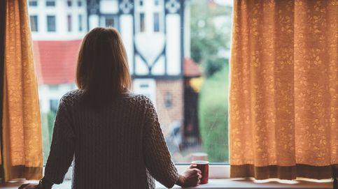 Los cambios físicos que experimenta tu cuerpo cuando pasas demasiado tiempo solo