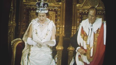El documental de 1969 de la familia real que Isabel II no quería que vieras se filtra en YouTube