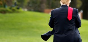 """Post de El """"mayo nuclear"""" de Donald Trump: un mes clave para el mundo"""