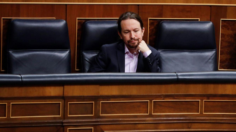 De la negligencia y mentiras al deje de competir con Vox: Egea e Iglesias se encaran