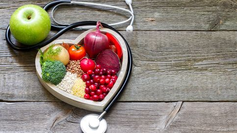 ¿Qué es la alimentación holística? ¿Cómo beneficia al cuerpo?