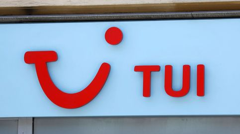 TUI cancelará desde este sábado los paquetes de viaje a España tras la decisión de Berlín