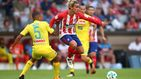 Griezmann vuelve a enredar: ¿pagaría el Barcelona 200 millones por su fichaje?