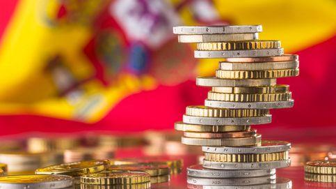 El Tesoro ha emitido casi 200.000 M. para financiar la crisis del coronavirus