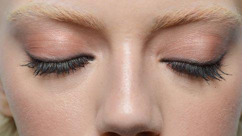 El decálogo de la mirada: la rutina definitiva para cuidar los ojos