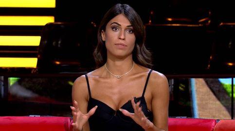Sofía Suescun, nueva concursante de 'Sola' tras tomar el relevo a Anabel