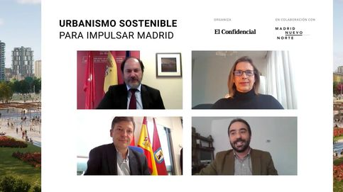 Foro Madrid Sostenible