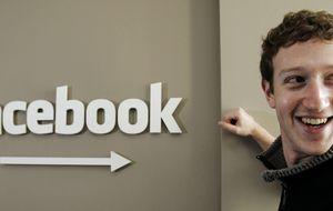 Nueve 'amigos' que todos querríamos eliminar de Facebook
