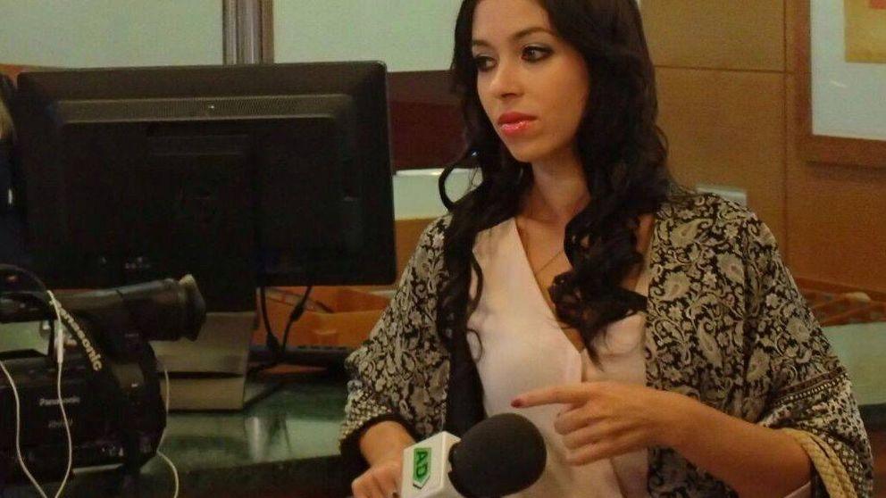 Una productora participada por Canal Sur despide a una embarazada