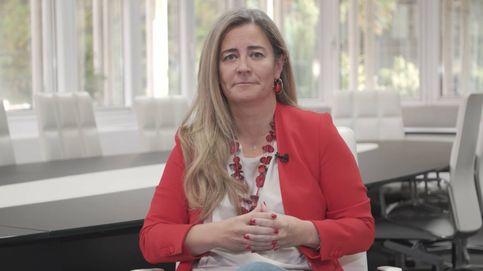 Santander AM: La renta variable tiene potencial revalorización a medio plazo