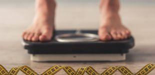 Post de El plan definitivo para perder peso: 12 trucos para adelgazar en 12 semanas