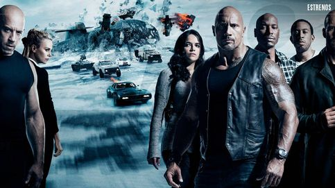 'Fast and Furious 8': el rey del tuneo está deprimido