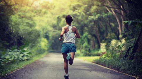 Correr más kilómetros o a más velocidad: ¿qué es mejor para adelgazar?