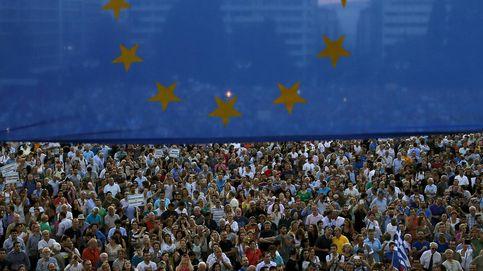 Grecia cede en pensiones, IVA y copago sanitario