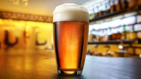 Por qué las cervezas sin alcohol sí llevan alcohol (aunque sean 0,0)