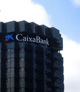 Foto: Los accionistas de CaixaBank proponen a Fainé seguir apostando por la obra social