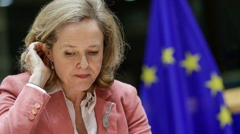 ¿Se debe renunciar al préstamo de 67.300 M del fondo de recuperación de la UE?
