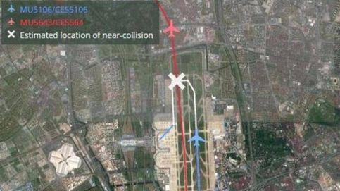 El piloto chino que evitó una tragedia masiva, recompensado con 400.000 euros