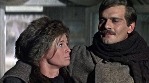 'Doctor Zhivago', la novela que se convirtió en un arma de la CIA contra la URSS
