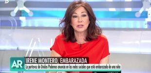 Post de La reacción de Ana Rosa después de que Monedero le diga que vota a la derecha