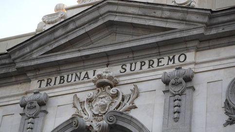 El Supremo ratifica la condena a dos jóvenes por una violación grupal a una menor en Jaén