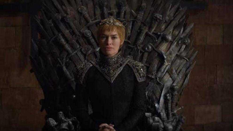 Nueva promo de la séptima temporada de 'Juego de Tronos': El largo camino al trono