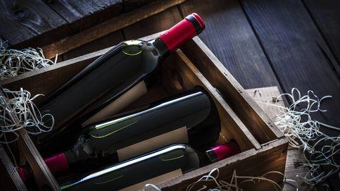 ¿Qué son los vinos ecológicos, naturales y biodinámicos?
