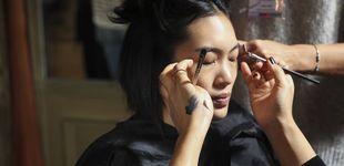 Post de Los mejores  productos para maquillar cejas en los que merece la pena invertir