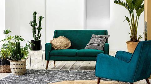Decora tu casa con los estilosos maceteros de Ikea y La Redoute