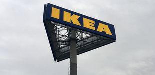 Post de El informe de Ikea que revela cómo vivimos. Y no es reconfortante