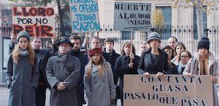 Post de Una plaga inesperada: Vox, Campofrío y el triunfo de lo políticamente incorrecto