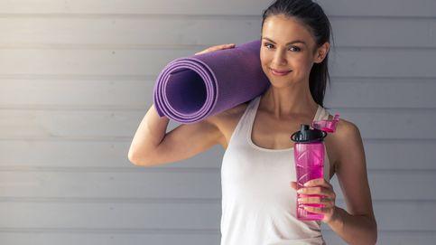 El ejercicio con el que quemarás calorías en tan solo 30 minutos