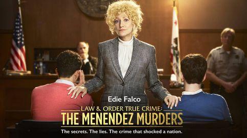 'El caso Menéndez': el doble parricidio que conmocionó América