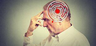 Post de El sorprendente factor que aumenta el riesgo de sufrir alzhéimer