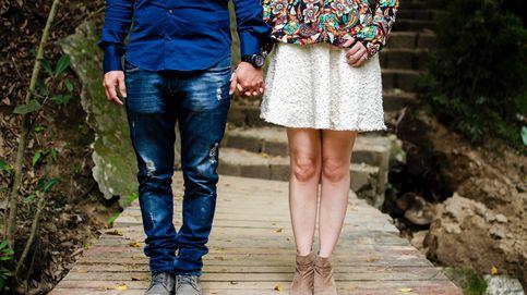 Errores comunes al terminar las relaciones que a veces empeoran las cosas