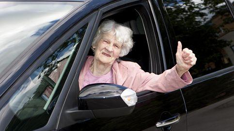 10 personas con más de  100 años te dicen cómo debes sacar jugo a la vida