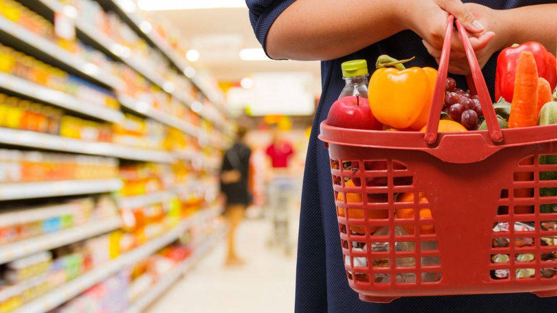 Estos son los supermercados más baratos en cada ciudad este 2020, según la OCU