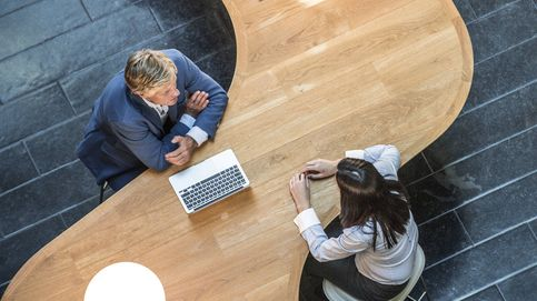 Preguntas que NO debes contestar en una entrevista de empleo