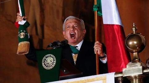 La disculpa por la Conquista que España (ya no) le debe a México, según México